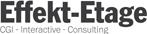 logo effekt_etage