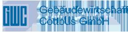 logo gwc