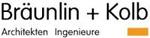 logo baeunlin_kolb